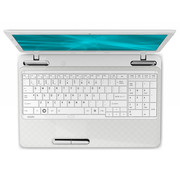Toshiba Satellite L755-13F