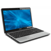 Toshiba Satellite L750-16V