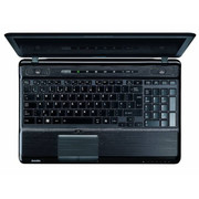 Toshiba Satellite P750-137