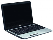 Toshiba Satellite L750-17D