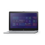 Sony VAIO Fit 11A multi-flip SVF11AN1L2ES