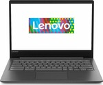 Lenovo Chromebook S330-81JW0000US