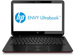 HP Envy 4-1180SF