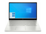 HP Envy 17t-cg000