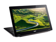 Acer Aspire Switch 12S SW7-272-M0JS