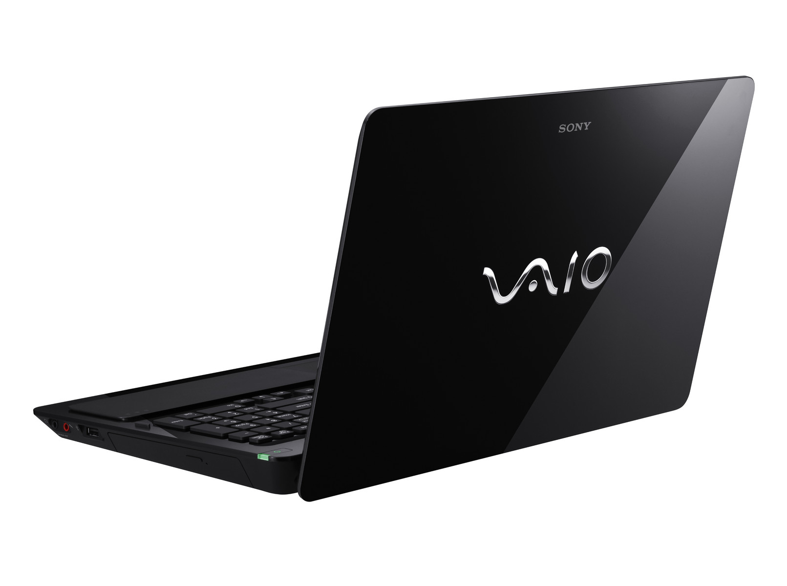 Sony Vaio VPCF23BFX Image Optimizer Drivers for Windows 10