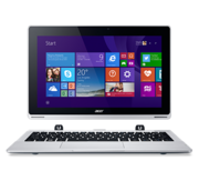 Acer Aspire Switch 11 SW5-171-325N
