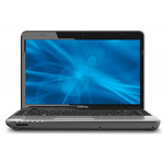 Toshiba Satellite L745-S4130