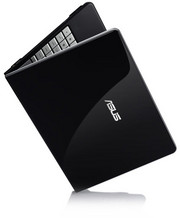 DRIVER UPDATE: ASUS N45SF NOTEBOOK TURBO BOOST MONITOR