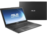 Asus ASUSPRO Advanced BU401LA-CZ020G