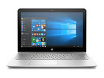 HP Envy 15-as001ng
