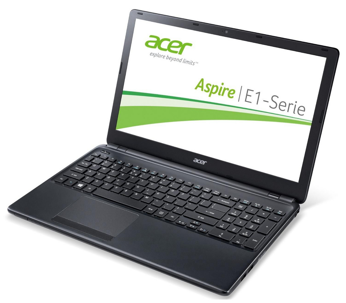 ACER ASPIRE V5-572 BROADCOM BLUETOOTH 64 BIT DRIVER