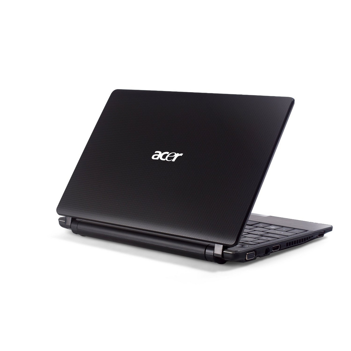 ACER ASPIRE 1830 TIMELINEX NOTEBOOK INTEL VGA DRIVERS (2019)