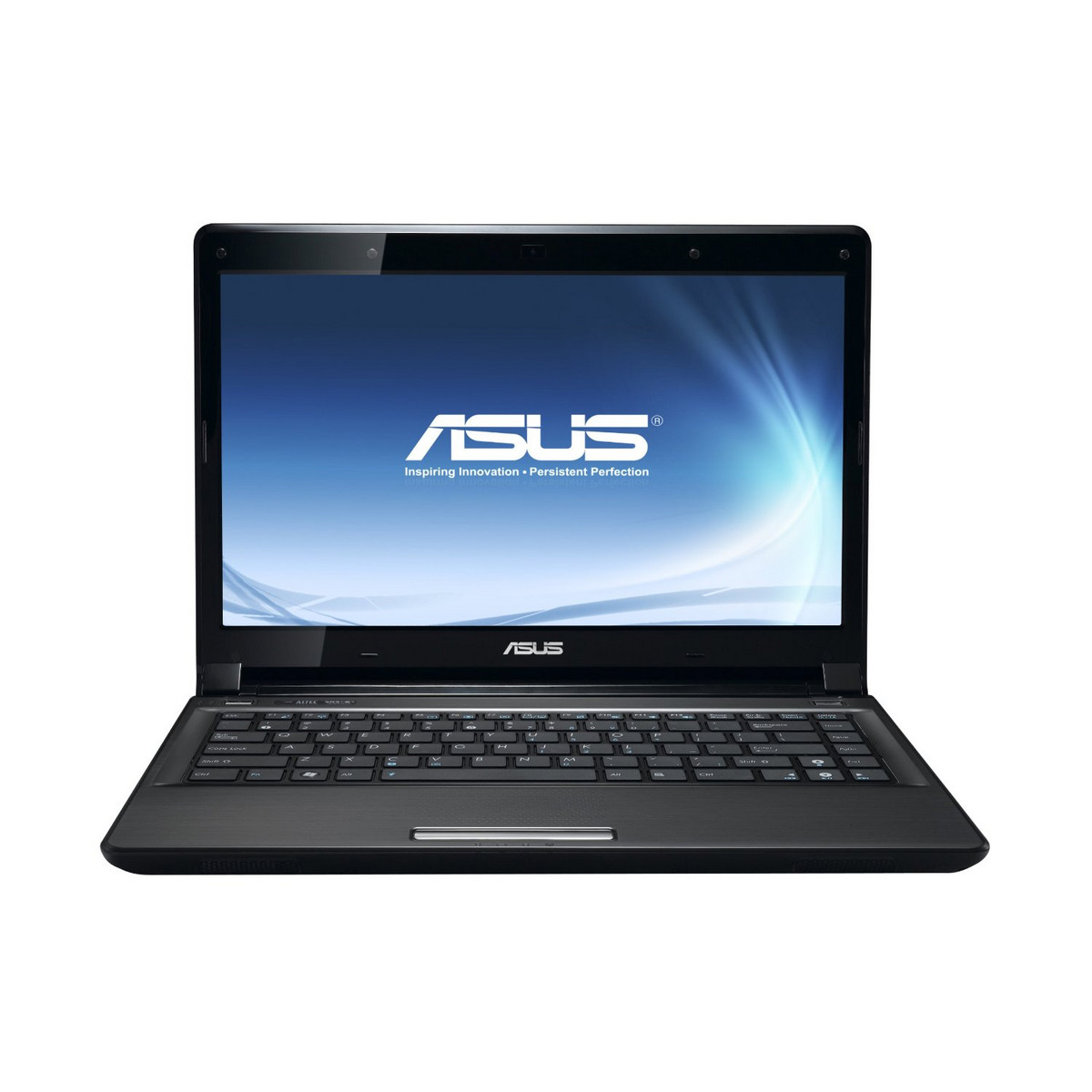 ASUS G51JX NOTEBOOK INTEL TURBO BOOST TECHNOLOGY 64BIT DRIVER