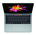 Apple MacBook Pro 13 2016 (2.9 GHz)