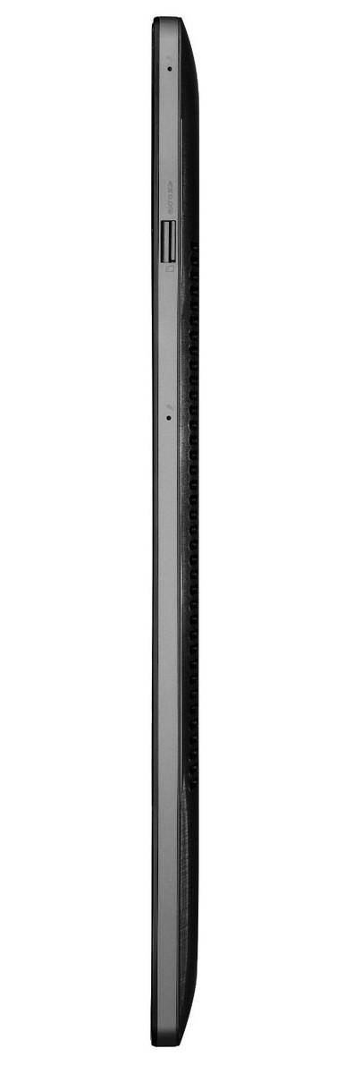 Samsung XE700T1A-A01US Wacom Digitizer Pen Drivers (2019)