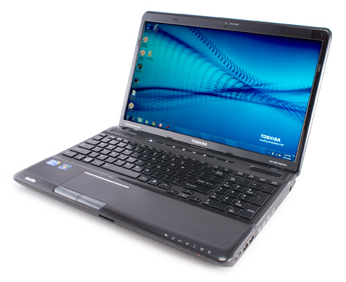 Asus P52F Notebook Intel WiMAX Drivers for Mac Download