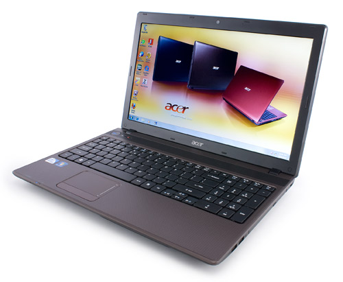 Acer TravelMate 5742 Windows 10 Driver Download