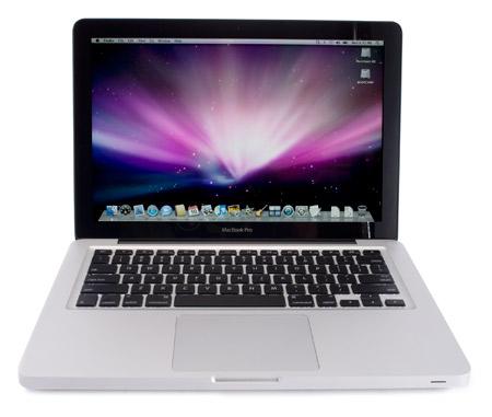 macbook pro не уходит в сон