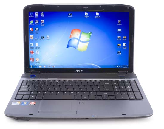 ACER ASPIRE 5738PG DRIVER DOWNLOAD
