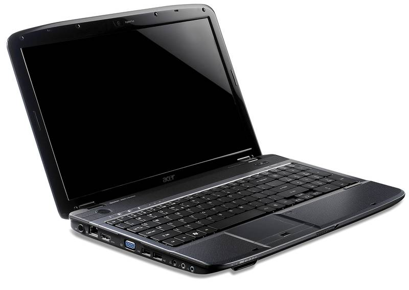 ACER ASPIRE 5738PG TOUCHPAD DRIVERS PC
