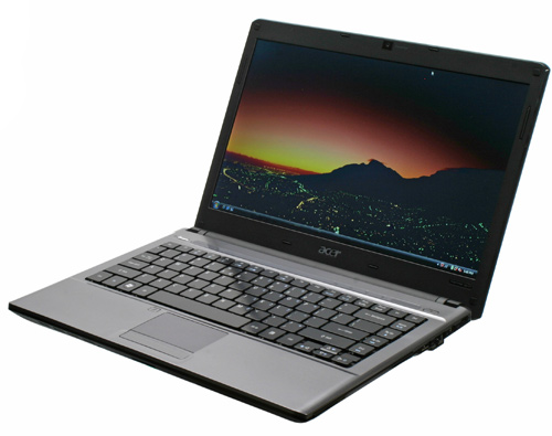 DOWNLOAD DRIVERS: ACER ASPIRE 5810T INTEL CHIPSET