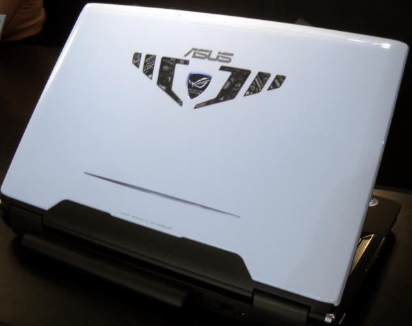 Asus G72Gx Notebook Realtek LAN Drivers for Windows Mac