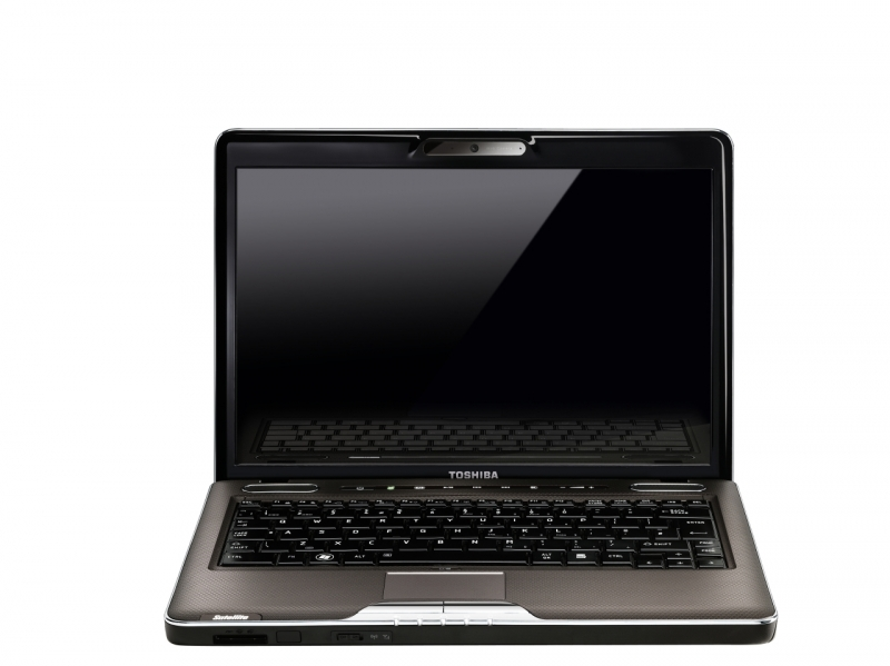 Toshiba Satellite U500 ATI Graphics Drivers Windows XP