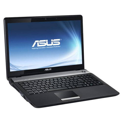 Asus N61Jq Notebook Fast Boot Windows 8 X64 Driver Download
