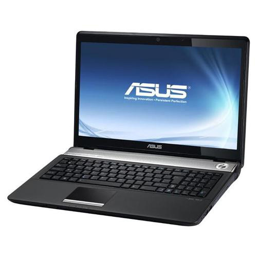 ASUS N61JA USB 3.0 WINDOWS 10 DRIVER DOWNLOAD