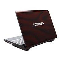 Toshiba Satellite X200 Driver for Windows 7