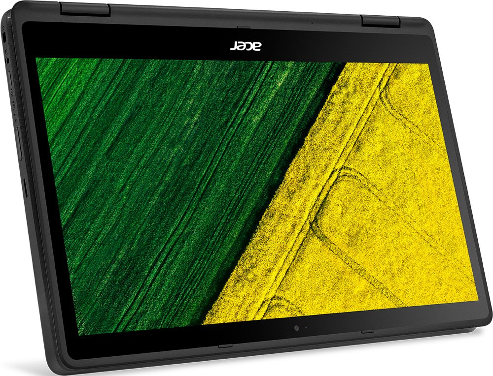 Acer Spin 5 SP513-52N-856S