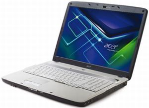 ACER ASPIRE 7520G WINDOWS 7 DRIVERS DOWNLOAD