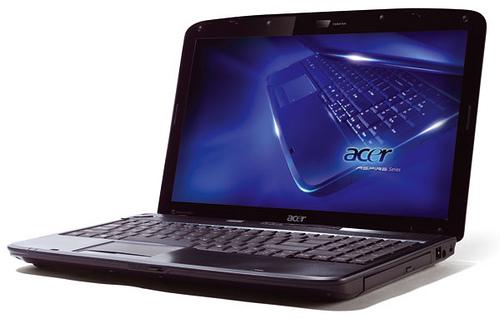 Acer Aspire 5745Z Intel ME Driver (2019)