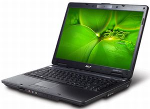 Download Driver: Acer Extensa 5620Z