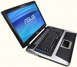 ASUS G70S WINDOWS 8.1 DRIVER