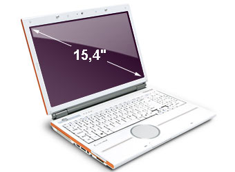 PACKARD BELL ARES GP2 DRIVER FOR WINDOWS 7