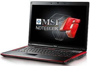 MSI GT735 TOUCHPAD DRIVER DOWNLOAD (2019)