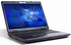 Acer Aspire 7730Z Windows 8 X64 Treiber