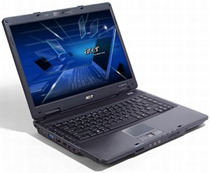 ACER ASPIRE 5730 DRIVERS FOR WINDOWS DOWNLOAD