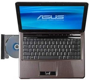 ASUS 9650M GT WINDOWS VISTA DRIVER