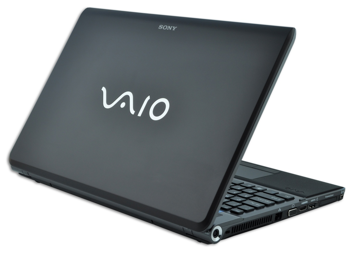 Sony Vaio VPCF133FX Smart Network Drivers for Windows Mac