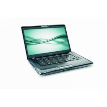 TOSHIBA A355-S6925 DRIVER FOR MAC