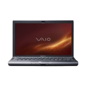 SONY VAIO VGN-Z530N DRIVER DOWNLOAD
