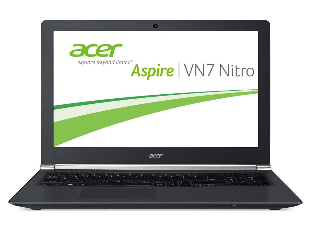 Acer Aspire 5500 Card-Reader Driver Windows XP