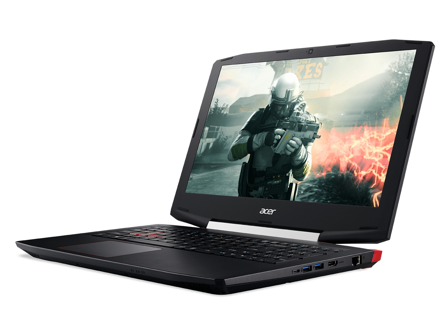 ACER ASPIRE 7000 TI CARD READER WINDOWS 8 DRIVERS DOWNLOAD (2019)