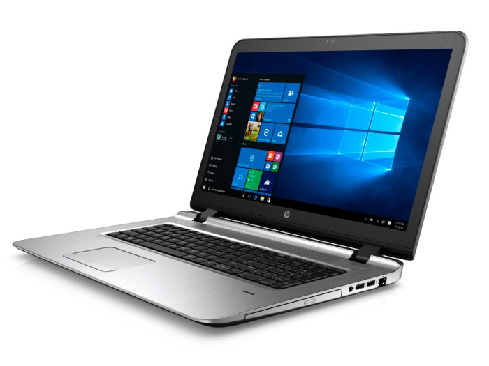 HP ProBook 470 G3 Realtek Bluetooth Windows Vista 64-BIT
