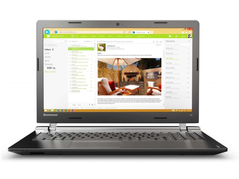 Lenovo IdeaPad 110 Realtek Camera Drivers for Windows Mac