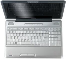 Toshiba Satellite Pro L500D ATI Graphics Windows 8 X64 Driver Download