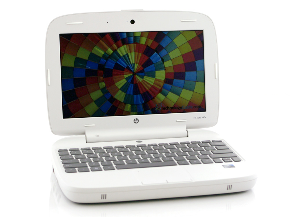 HP Mini 110-1140LA Notebook Qualcomm Mobile Broadband Windows 8 Drivers Download (2019)